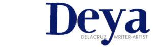 Deya Delacruz
